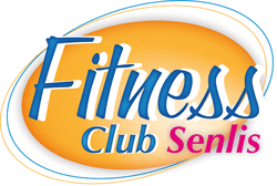 Club de sport Oise Fitness Club Senlis