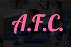 A.F.C