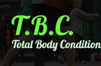 T.B.C