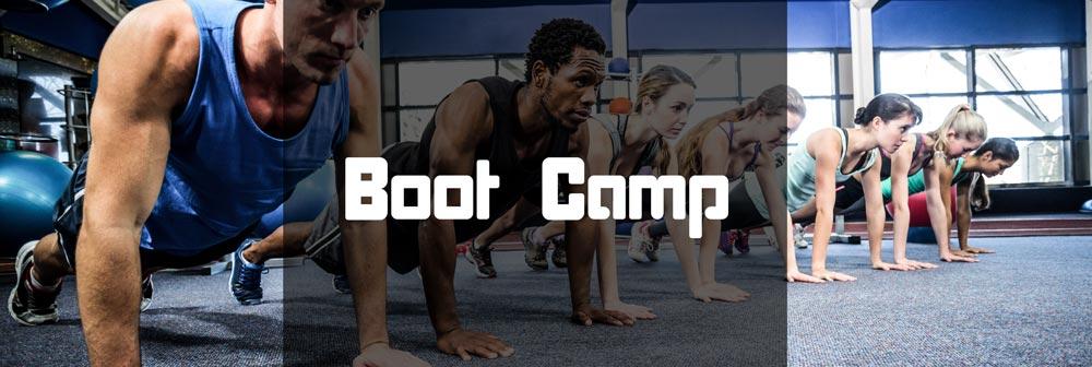 Boot Camp - FitnessClub Senlis (60)