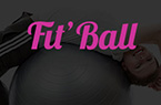 FIT'BALL