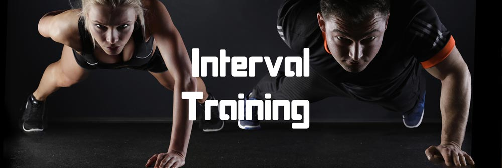 Interval TRaining (HIIT) Fitness cLub Senlis (60)