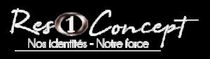 Membre du réseau RésoConcept - regroupement de salles de sport en France