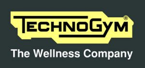 logo-technogym