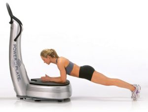 powerplate22[1]